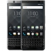 blackberry-keyone-duchuymobile