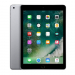 ipad-9-7-inch-32gb-2017-cu-duchuymobile