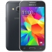 samsung-galaxy-core-prime-g360-cu-like-new-99-cong-ty