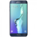 samsung-galaxy-s6-edge-plus-cu-like-new-99-cong-ty