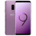 samsung-galaxy-s9-plus-thumb-mau-tim