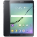 samsung-galaxy-tab-s2-sm-t815-cu-like-new-99-cong-ty