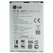 thay-pin-lg-optimus-g-pro-e980-f240-d686-d682-f310l