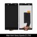 Man-hinh-Sony-Z-LT36