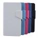 flip-cover-lg-optimus-lte-lu6200