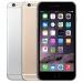 iphone-6-720x500