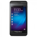 thay-man-hinh-cam-ung-blackberry-z10