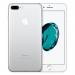 iphone-7-plus-bac-thumb_0wk2-ri