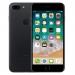 iphone-7-plus-den-thumb