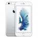 iphone-6s-plus-silver-thumb_ne80-fn