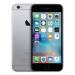 iphone-6s-plus-xam-thumb_74w9-f3
