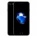 iphone-7-jet-black-thumb_pnj3-p6