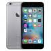 iphone-6-plus-grey-thumb