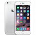 iphone-6-plus-silver-thumb_nuzd-3o