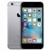 iphone-6s-grey-thumb