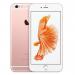 iphone-6s-plus-rose-gold-thumb_x5wu-n8